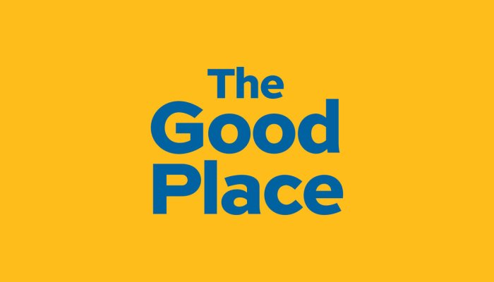Is There The Good Place Season 2? Cancelled Or Renewed?
