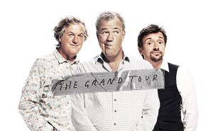 The Grand Tour Cancelled Or Renewed For Season 2?