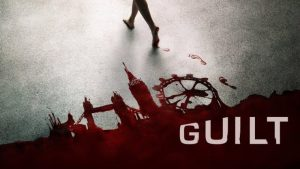 guilt season 2?