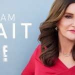I Am Cait Cancelled By E! - No Season 3