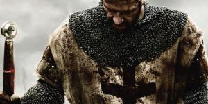 knightfall cancelled or renewed