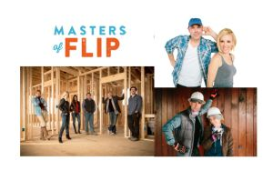 masters of flip season 2