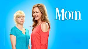 Mom Season Renewed for season 7 and 8