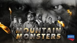 Will There Be Mountain Monsters Season 5? Cancelled Or Renewed?