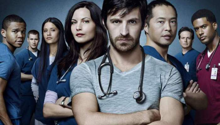 night shift cancelled or renewed seaosn 4
