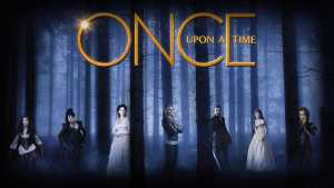 Once Upon A Time Season 7? Cancelled Or Renewed?
