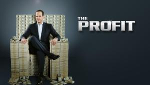The Profit Season 5 Cancelled Or Renewed?