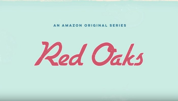 Red Oaks Cancelled Or Renewed For Season 3?