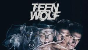 teen wolf cancellation