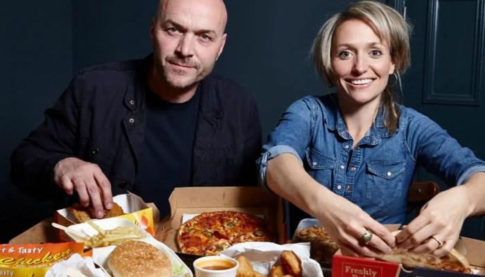 tricks of the restaurant trade renewed