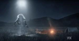 american horror story season 7 renewed