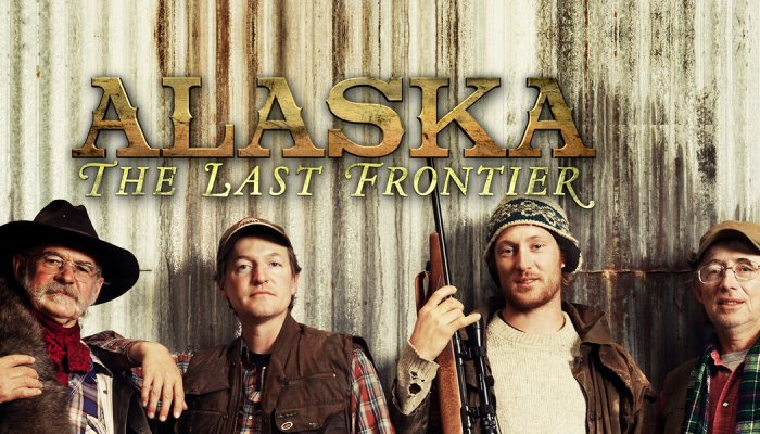Alaska: The Last Frontier Season 7 Cancelled Or Renewed?