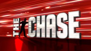 the chase uk cancelled or renewed