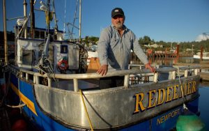 Deadliest Catch: Dungeon Cove Cancelled Or Renewed For Season 2?