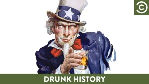 drunk history renewed for season 7