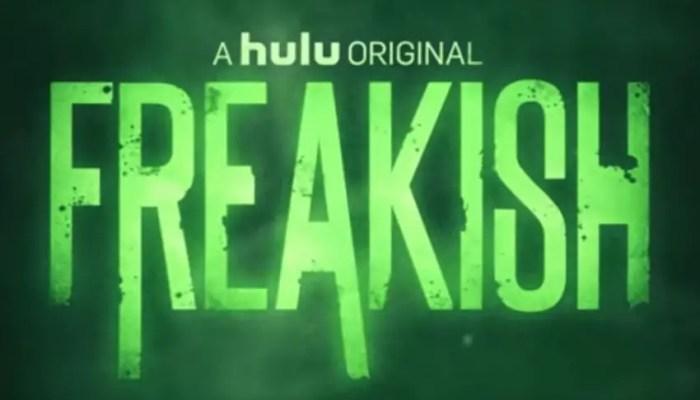 Freakish Cancelled Or Renewed For Season 2?