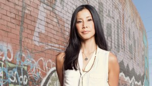 This is Life with Lisa Ling Season 4 Cancelled Or Renewed?