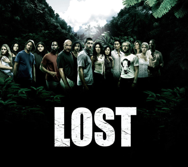 lost abc tv show cancelled renewed revived