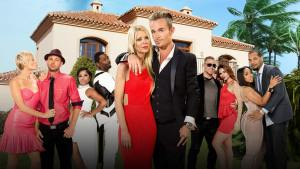 Marriage Boot Camp Reality Stars Season 7 Cancelled Or Renewed?