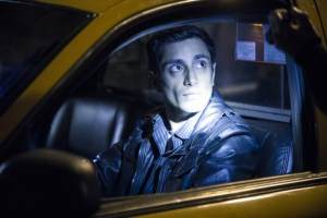 night of cancelled or renewed season 2