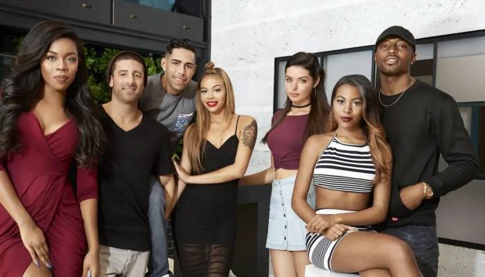 real world season 32 renewed