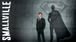 smallville cancelled season 11