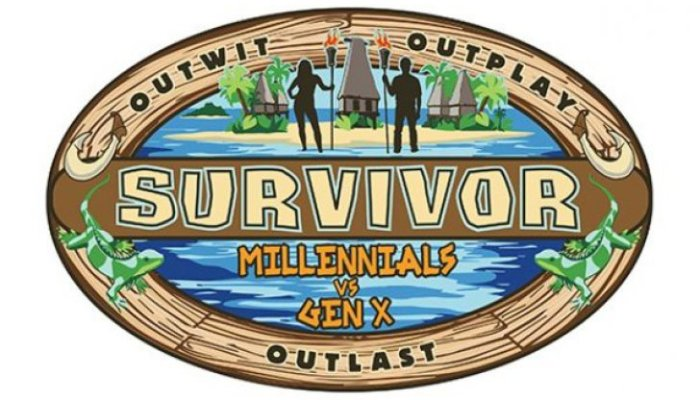 Is There Survivor Season 34? Cancelled Or Renewed?