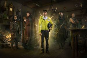 zapped cancelled or renewed status