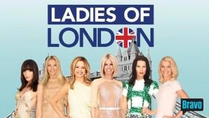 Ladies of London Season 4 Cancelled Or Renewed?