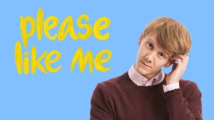 Please Like Me Season 5? Cancelled Or Renewed Status