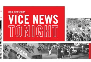 vice news tonight season 2 cancel renew