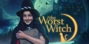 The Worst Witch Cancelled Or Renewed For Series 2?