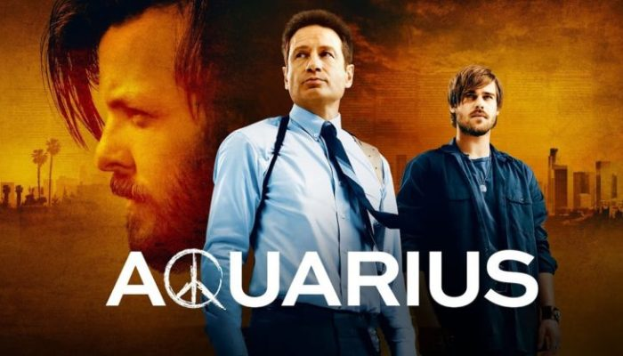 aquarius cancelled season 3