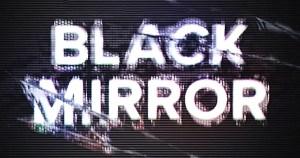 Black Mirror Season 5 Premiere