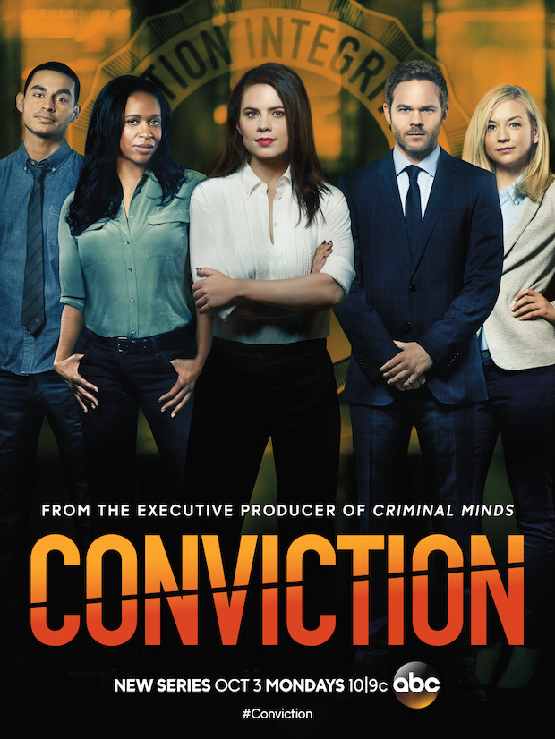 conviction cancelled renewed
