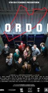 cordon cancelled or renewed