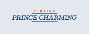 finding prince charming tv show renewed