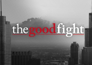 the good fight season 3 premiere