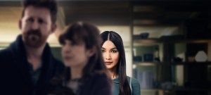 humans season 3 cancelled?
