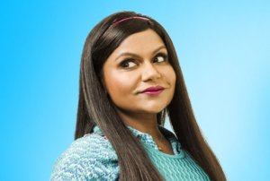 The Mindy Project Season 6 Cancelled Or Renewed?