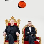 taskmaster moves to channel 4