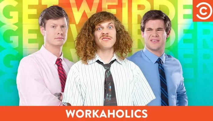 workaholics tv show cancelled no season 8