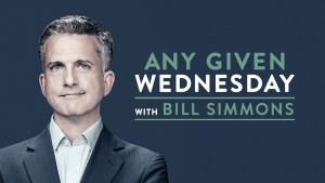 any given wednesday hbo cancelled