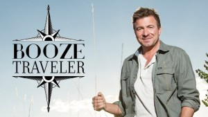 Booze Traveler Season 4? Cancelled Or Renewed Status