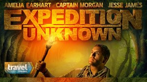 Expedition Unknown Season 4? Cancelled Or Renewed Status