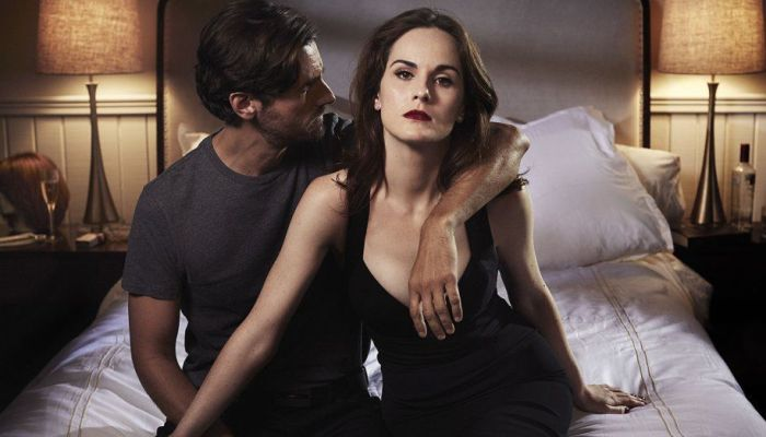 Good Behavior Season 2? Cancelled Or Renewed Status