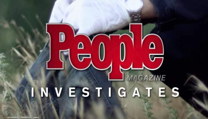 People Magazine Investigates Season 2 Cancelled Or Renewed?