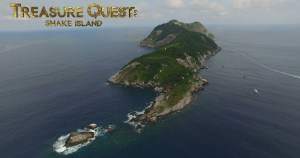 Treasure Quest: Snake Island Season 3? Cancelled Or Renewed Status