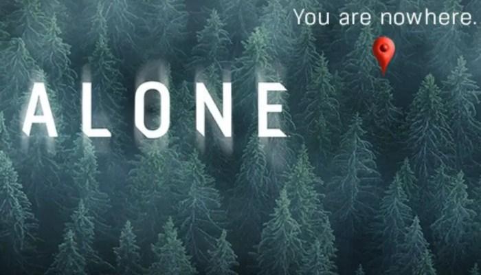 Alone Season 7 Renewed