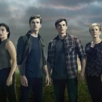 Beyond Cancelled Or Renewed For Season 2?